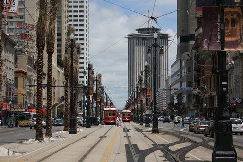 Qué hacer en la mítica Nueva Orleans