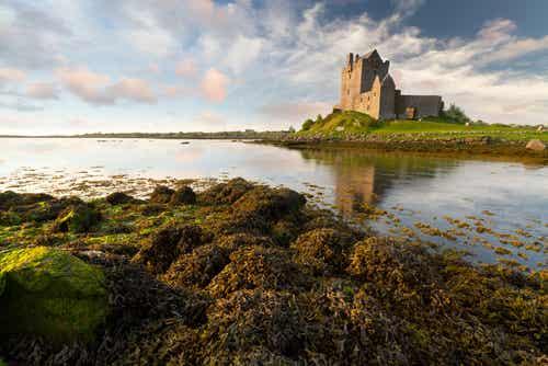 5 rincones de Irlanda que debes conocer