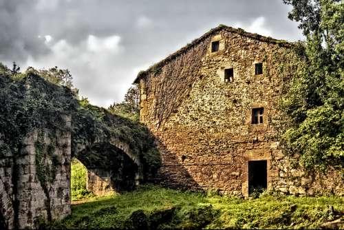 Casa en Liérganes