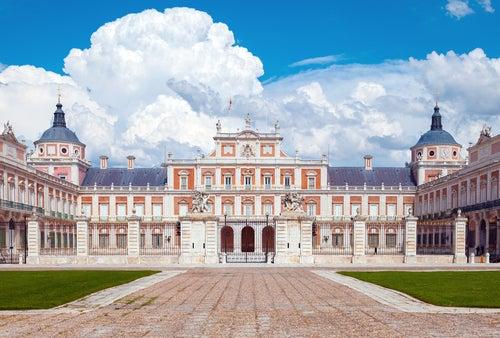 Aranjuez, uno de los pueblos de Madrid que hay que visitar