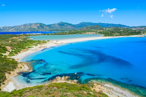 Playas-de-Italia