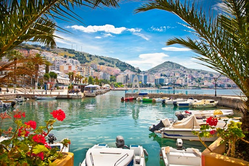 Albania: descubre este país poco conocido