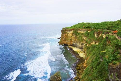 Costa de Bali