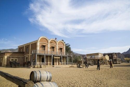 6 increíbles lugares de cine en España