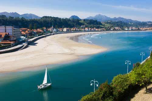 Principado de Asturias, paraíso natural y localidades encantadoras