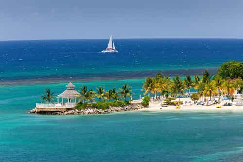 6 razones para que te enamores de Jamaica