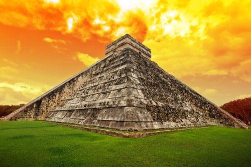 8 lugares del mundo con mística