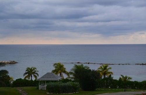 Lucea en Jamaica