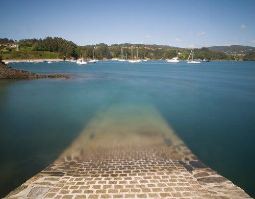Redes en Galicia