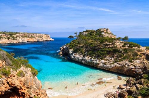 Descubre las Islas Baleares, sencillamente maravillosas