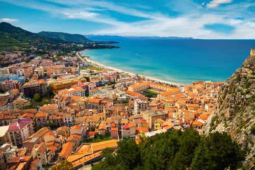 5 razones por las que debes visitar Sicilia
