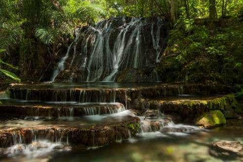 Bonito, uno de los rincones más increíbles de Brasil