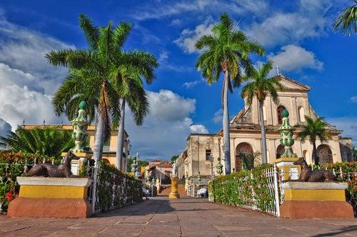 Redescubrimos Cuba, una isla maravillosa