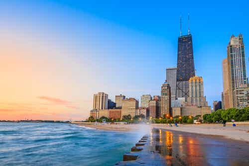Qué ver y qué hacer en Chicago
