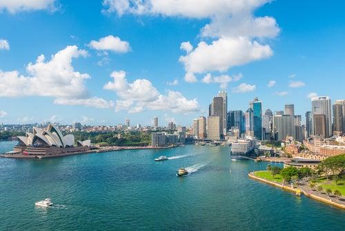 4 falsedades que pensabas que son verdad en Australia (pues no)