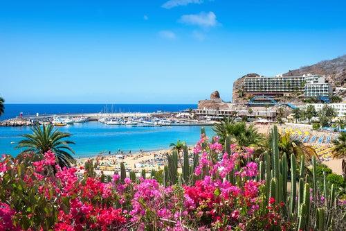 Gran Canaria: descubriendo una isla maravillosa