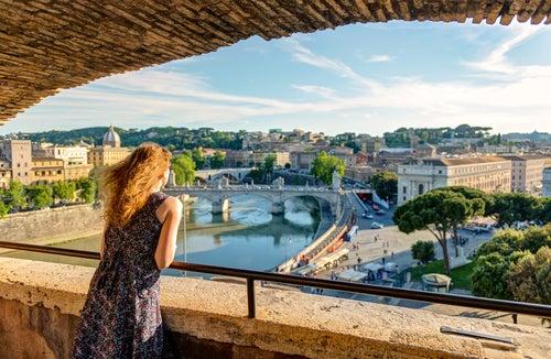 6 propuestas para un viaje alternativo inolvidable