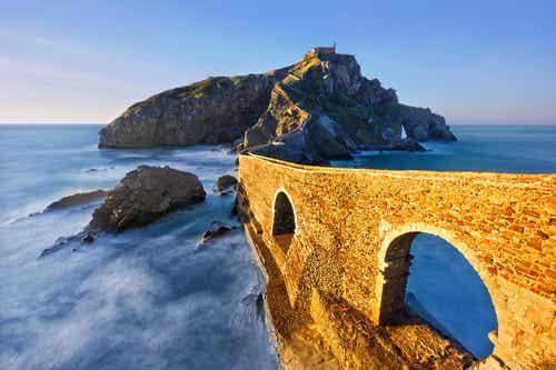 Visitamos 6 maravillosas ermitas españolas