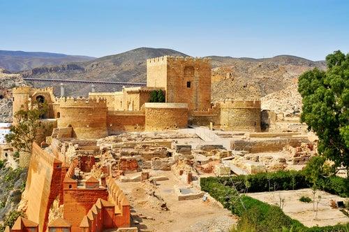 Qué ver y hacer en Almería