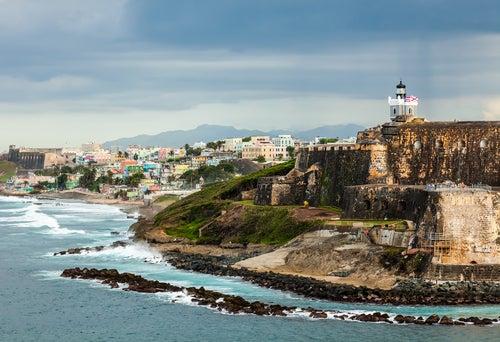 6 experiencias imprescindibles que vivir en el Viejo San Juan
