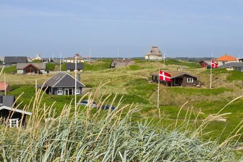Descubre el secreto de los daneses para ser los más felices del mundo