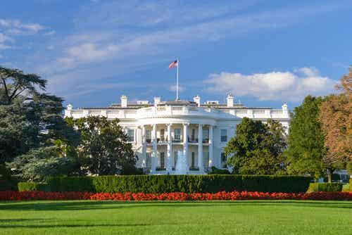 La Casa Blanca: conoce toda su historia