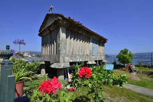 11 lugares inolvidables de Galicia