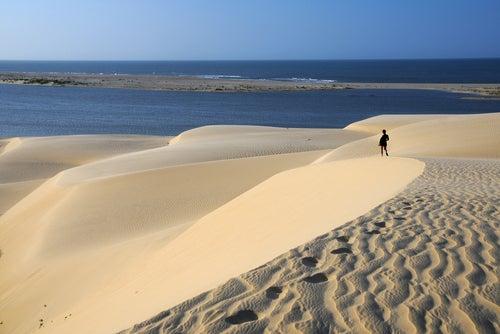 Jericoacoara, un paraíso brasileño