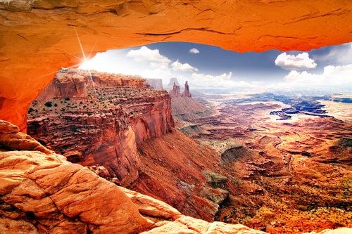 8 increíbles lugares de Arizona