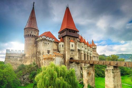 De viaje por Rumanía, un país soprendente