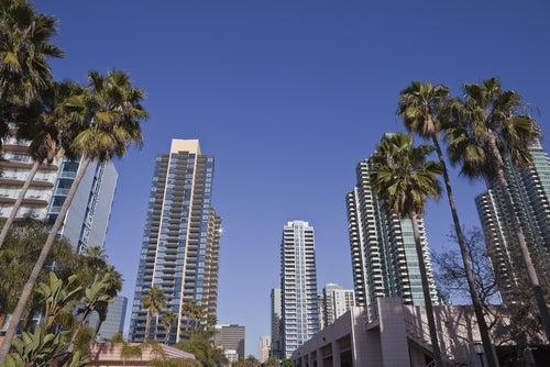 Aventura y diversión en San Diego, Estados Unidos