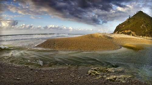 Naves en Asturias, un rincón lleno de encanto