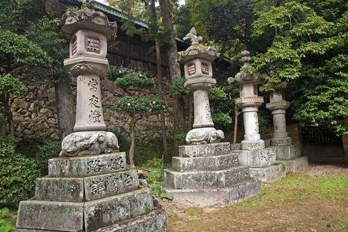 Isla de Shikoku