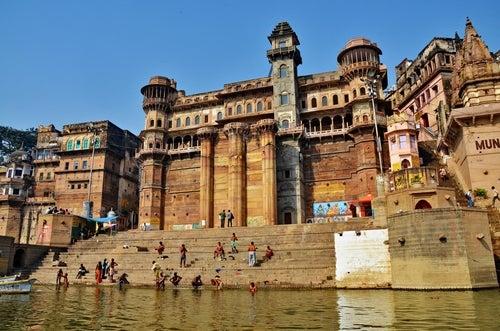 Descubre los mayores centros de peregrinación del mundo