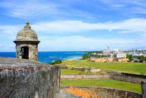 El Viejo San Juan es mucho más de lo que imaginas