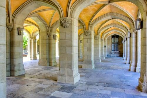 Universidad de Melbourne, Australia