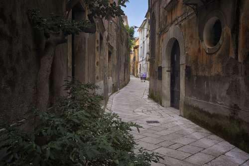 Sant'Agata de 'Goti