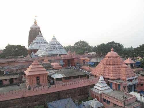 La ruta Char Dham de la India, un viaje celestial