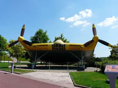 Futuroscope en Poitiers