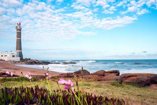 Descubriendo Uruguay, un país maravilloso