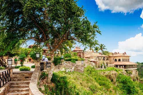 Altos de Chavón, un pueblo único en República Dominicana