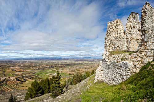 Un viaje a la Alcarria, un viaje inolvidable