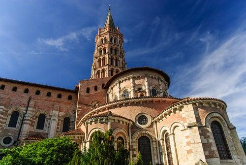 Toulouse, una ciudad que merece la pena descubrir