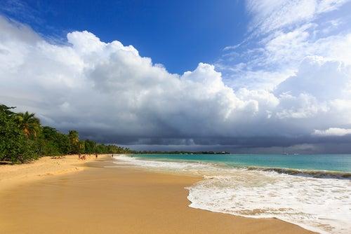 La isla de Martinica, un paraíso caribeño