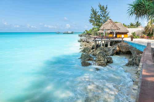 Zanzíbar: conoce este sorprendente país