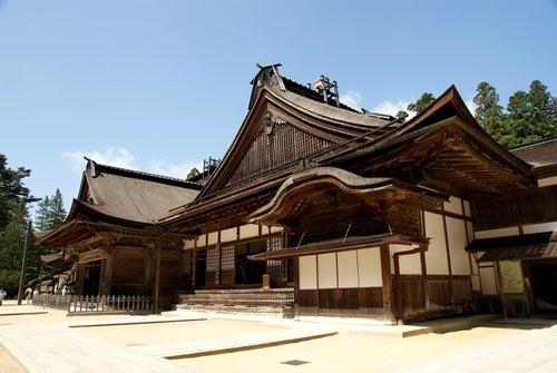 Shikoku Henro, un camino místico