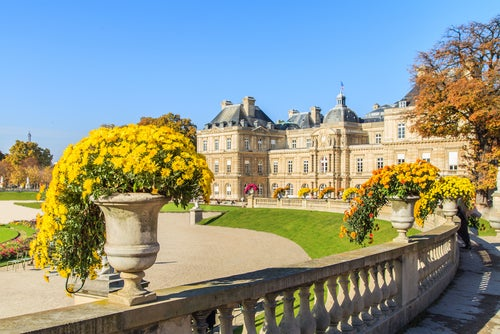 Los parques urbanos más famosos de las capitales europeas   mi viaje