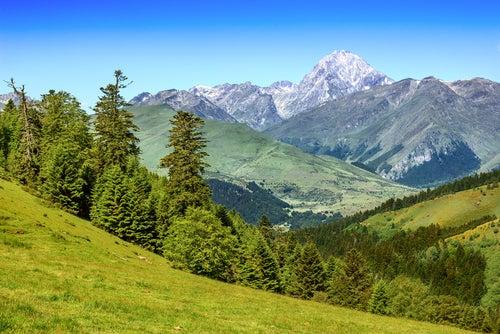 Un verano en Andorra ¡Inolvidable!