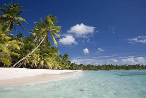 La Romana y Bayahibe, vacaciones mágicas en República Dominicana