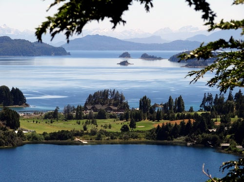 8 preciosos pueblos de la alta montaña argentina